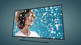 50 Inches Full HD Smart LED TV