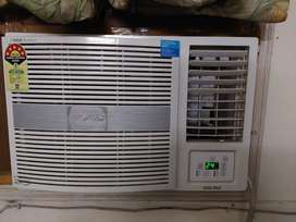 Voltas 1.5 Ton Window AC