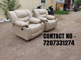 RECLINERS chairs sofas NEW DESIGNS NEW collections branded for sale  C