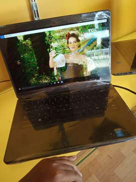 Well condition and new jaisa laptops available