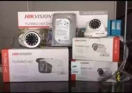 Pantau keamanan kamera CCTV online HP cabangbungin Bekasi