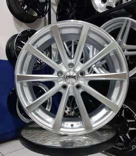 Velg R19 HRV Xpander Juke Innova Rush Terios