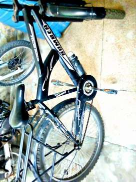 Humber cycle for sale