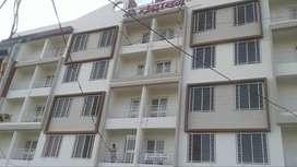 1 BHK New flat on rental