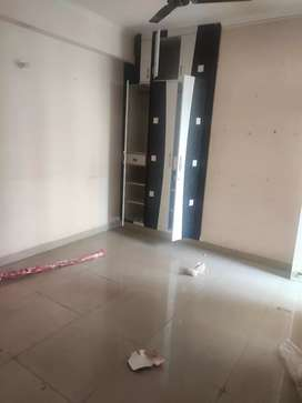 2bhk for rent in noida extension