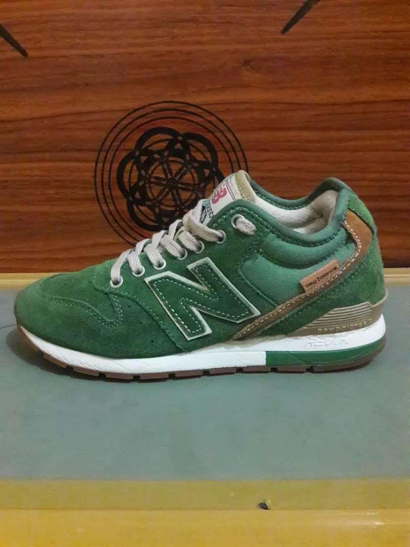 Sepatu New Balance Original 0
