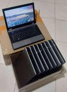 CORP. USED HP/DELL/LENOVO  (4GB+320GB) WARRANTY + BILL BUY NOW