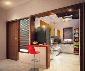 Required sales Manager in Real Estate Mohali