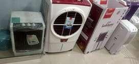 धमाकाआफर सबसे सस्ता New Cooler Wholesale price mein Starting Rs 3500