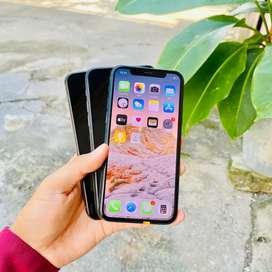 IPhone 11 Pro 256Gb 4G ORIGINAL