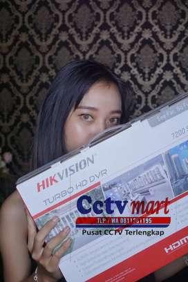 CCTV ONLINE MURAH BERGARANSI RESMI BALI