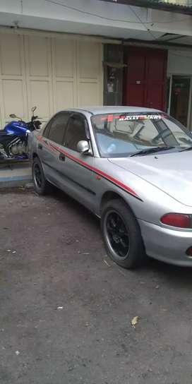 super murah galan 2.0 1996