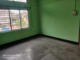 Independent house for rent 1bhk
