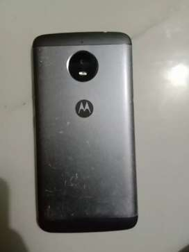 Motorola so nice phone