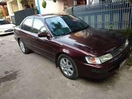 Great Corolla AE101 Tahun 1994