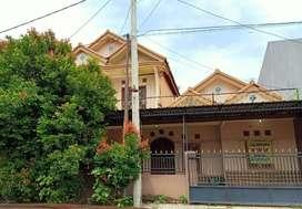 Dijual rumah mewah murah serang