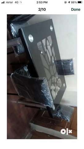 4 Seater and 6 Seater Dining tables at wholesale prices