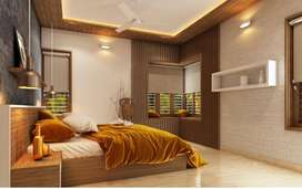 Manufacturers  kitchen cabinets,wardrobes & cots