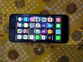 Iphone 6s 32 gb good.con………
