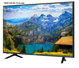 "Great big sale offer 50"" 4k full UHD LED TV with Bluetooth on sale"