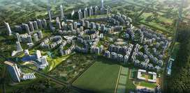 #2BHK- Best Deal for a Global Living Experience