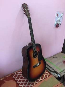 Fender CD - 60
