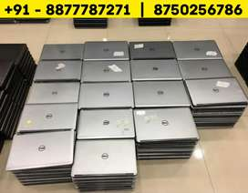 2nd Hand Laptop At Low Price in Gaya