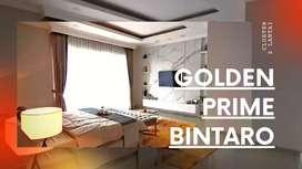 Discount UpTo 50juta Rumah Minimalis Bintaro