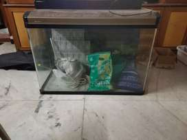 Large size Fish tank
