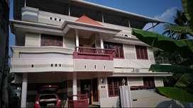 4-bhk-house-available-for-rent-in-vattiyoorkavu-trivandrum