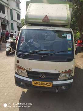 Tata ace HT highdeck good condition