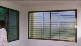 R.k Noor glass aluminium work