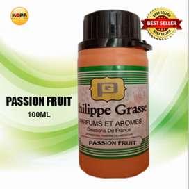 Kopa Parfume - Jual Bibit Parfum Philippe Grasse Fassion Fruit 100ml