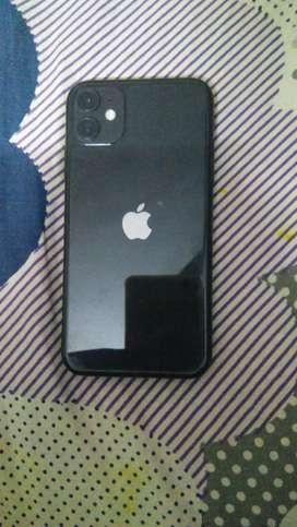 I phone 11 128 GB