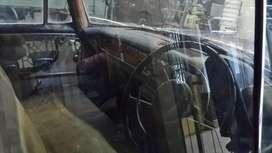 Bmw antik.kondisi bagus mesin dam body original