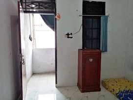 Kamar Kos Pria/Wanita Muslim Lajang Sunter Jaya