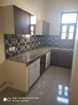 Independent house available-16lac