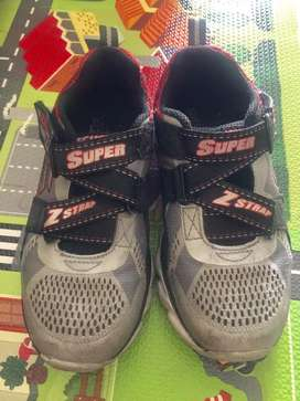 Sepatu Skechers Orginal