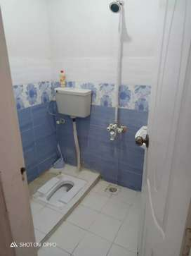 Full Furnished Apartment At VIP Location