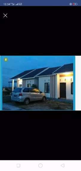 Disewakan Rumah Jl mahir mahar. HARGA TERMURAH