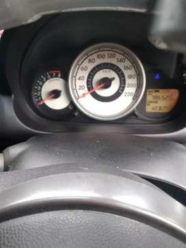 Jual Mazda 2 R 2010 Sedan