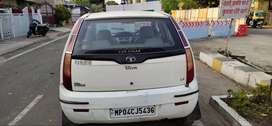 Tata indica vista 2011 good condition and somth runing
