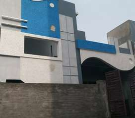 HOUSE FOR BEST PRICE AT PAIPULA ROAD