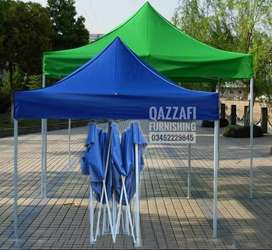 Gazebo Tent Picnic canopy Camping Tent pop up shades outdoor tents