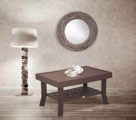 Varmora Coffee Table