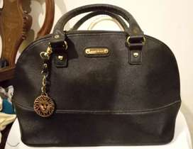 Anne Klein Original Hand Bag for Ladies