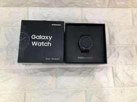 Samsung Galaxy Watch 42MM Mulus