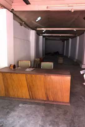 Shop For Sale at Chala power House Road