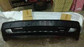 Bemper Depan Set Mercy C180 W202