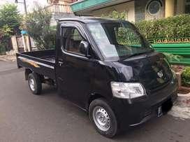 Daihatsu Gran max / Grand max 1.3 pick up